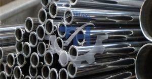 Nhà cung cấp inox 304 chính hãng, chất lượng ở Bình Dương, Thủ Đức, TP. HCM