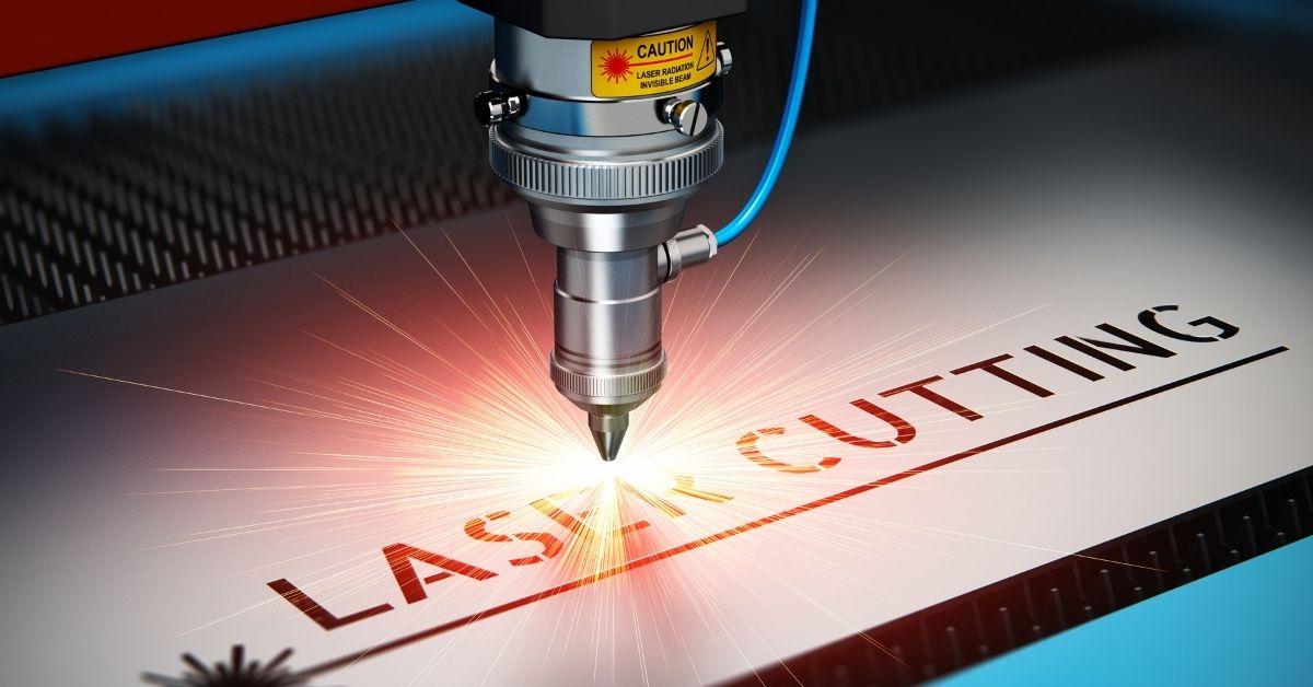 Cắt laser kim loại ở Bình Dương chuyên nghiệp, báo giá tốt?