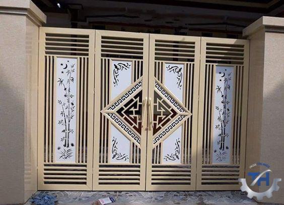 xưởng gia công cắt cnc cửa sắt (4)